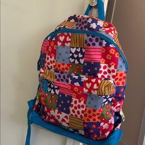 Agatha Ruiz de la Prada Backpack